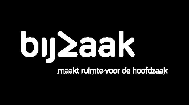 https://www.bij-zaak.nl/wp-content/uploads/2020/03/wit-logo-met-payoff-2-640x358.png