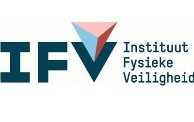 https://www.bij-zaak.nl/wp-content/uploads/2020/04/IFV-logo.jpg