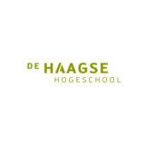 https://www.bij-zaak.nl/wp-content/uploads/2020/04/de-haagse-hogeschool-160x160.jpg
