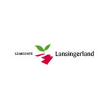 https://www.bij-zaak.nl/wp-content/uploads/2020/04/gemeente-lansingerland-160x160.jpg