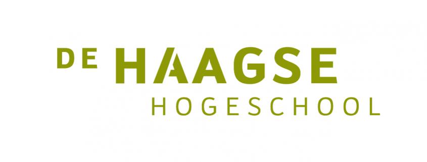https://www.bij-zaak.nl/wp-content/uploads/2020/04/logo-HaagseHogeSchool.png