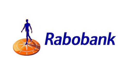 https://www.bij-zaak.nl/wp-content/uploads/2020/04/logo-rabobank.jpg