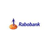 https://www.bij-zaak.nl/wp-content/uploads/2020/04/rabobank-160x160.jpg