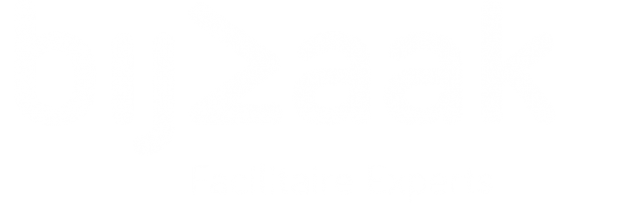https://www.bij-zaak.nl/wp-content/uploads/2021/04/Bijzaak-logo_FacilitaireExperts-640x204.png