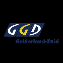 https://www.bij-zaak.nl/wp-content/uploads/2021/04/ggdgz-square-logo.png