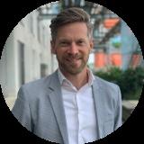 https://www.bij-zaak.nl/wp-content/uploads/2021/07/Maarten_Schenkelaars_portret-160x160.png