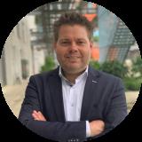 https://www.bij-zaak.nl/wp-content/uploads/2021/07/Ralph-Hijl_portret-160x160.png